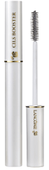 Lancome Baza Cils Booster XL - 5 g