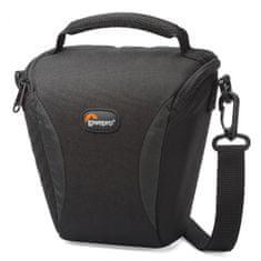 Lowepro Format TLZ 20 Fényképezőgép táska