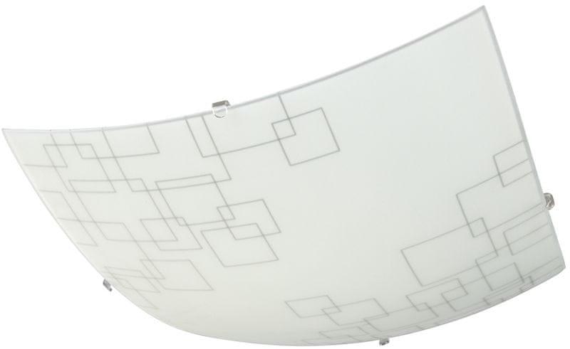 Massive Stropní svítidlo Ivy 30307/87/10