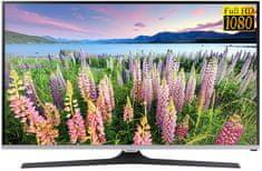 "SAMSUNG UE48J5100 48"" Full HD LED TV"