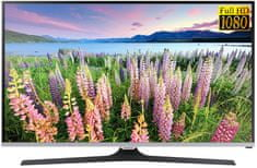 Samsung LED LCD TV UE40J5100