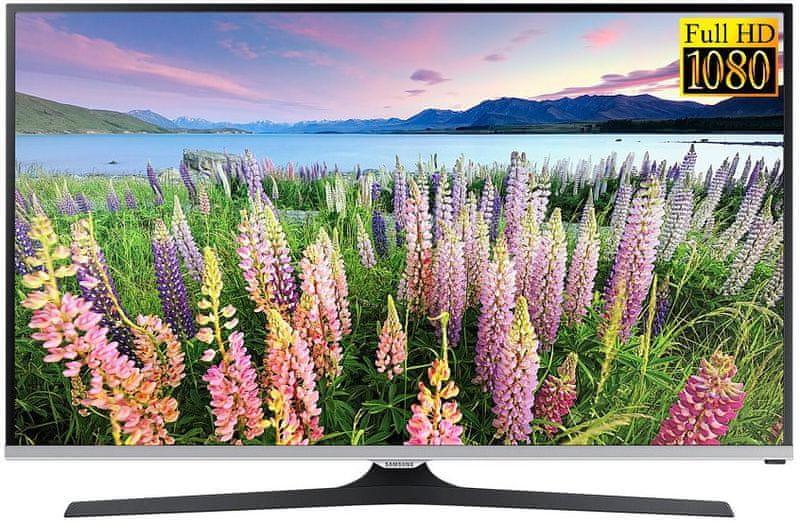 Samsung UE40J5100 - II. jakost