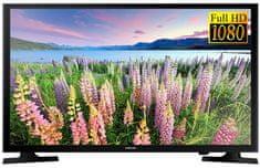 SAMSUNG UE40J5000 101 cm Full HD LED TV