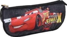Disney ovalna peresnica Disney Cars