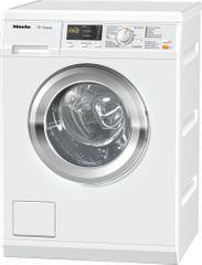 Miele pralni stroj WDA 110 WCS
