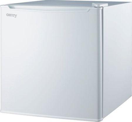 Camry prenosni hladilnik CR8064, 46L, bel