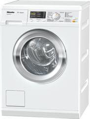 Miele pralni stroj WDA 210 WPM