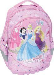 Disney ergonomski ruksak Disney Princess