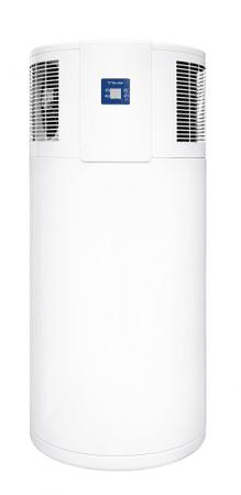 Tatramat pompa cieplna TEC 300 TM