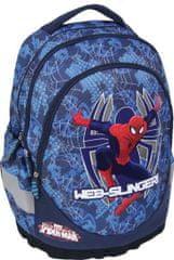 Spiderman Ergonomski Ruksak Marvel Spider man