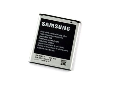 Samsung baterija EB425161LU