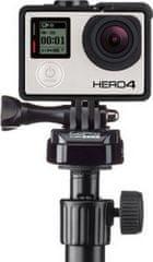 GoPro Mic Stand Mount (Držák na mikrofonní stojan)