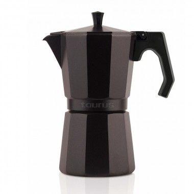 Taurus 984 068 Italica Elegance 6 Kávéfőző