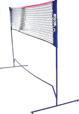 Victor badminton mreža