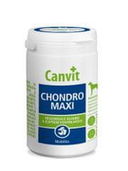 Canvit Chondro Maxi pre psy 230g new