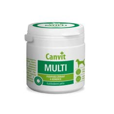 Canvit Multi pre psy 500g new