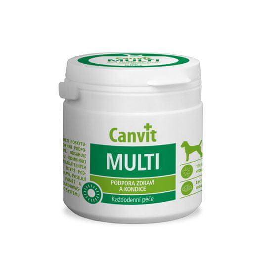 Canvit preparat dla psa Multi - 500 g