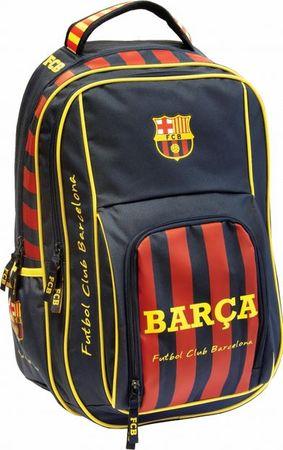 FC Barcelona ovalni nahrbtnik FC Barcelona Basic