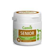 Canvit Senior pre psy 500g new