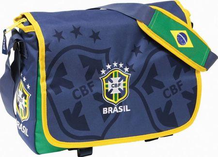 Enoramna torba Brasil