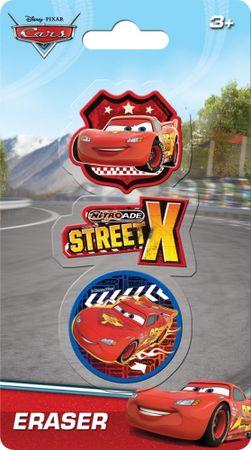 Disney radirka Cars 5/1 blister