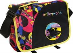 Enoramna torba Smiley