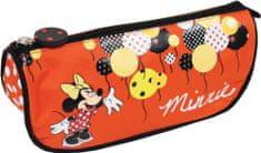 Disney ovalna peresnica Minnie Lost in Dots