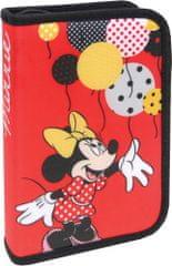 Disney polna peresnica z dvema prekatoma Minnie Lost in Dots