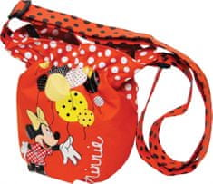 Disney torbica Minnie Lost in dots, vrečka
