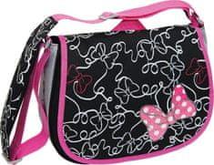 Disney enoramna torba Minnie Bows
