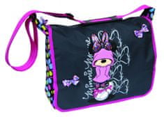 Disney enoramna torba Minnie