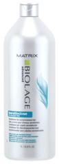 Matrix odżywka Keratin - 1000 ml