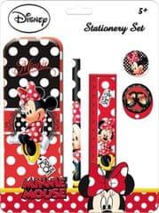 Disney otroški set Minnie Mouse