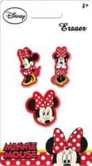 Disney radirka Minnie 5/1, blister