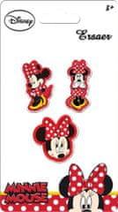 Disney radirka Minnie 5/1, blister
