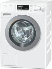 Miele pralni stroj WKB 130 WCS