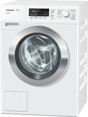 Miele pralni stroj WKF 130 PWash