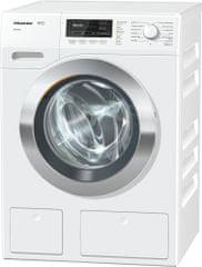 Miele pralni stroj WKG 130 TDos