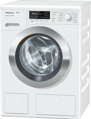 Miele pralni stroj WKH 120 WPS PWash & TDos