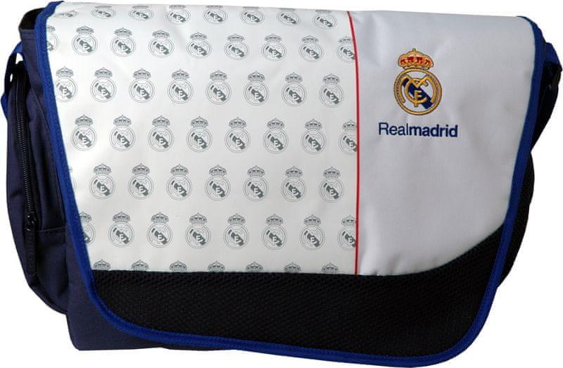 Sun Ce Taška přes rameno – Real Madrid