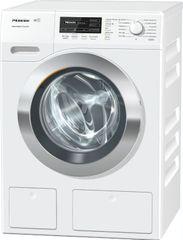 Miele pralni stroj WKH 130 WPS PWash & TDos