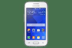 SAMSUNG G318 Galaxy Trend 2 Lite, biely