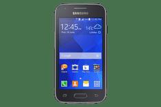 Samsung G318 Galaxy Trend 2 Lite, černý