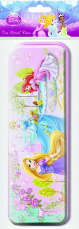 Disney metalna peresnica Princess