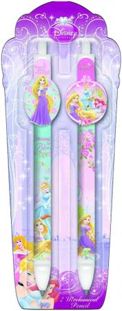 Disney kemični svinčnik Princess 2/1