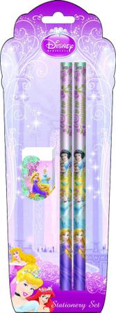 Disney školski set Princess