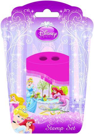 Disney dvojni šilček Princess