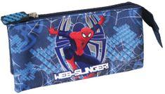 Spiderman ovalna peresnica Marvel