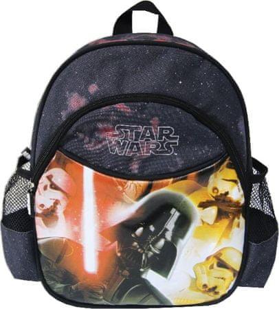 Star Wars otroški nahrbtnik Darth Vader