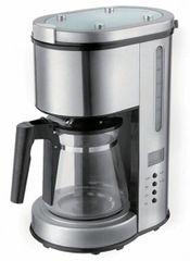 Thomson THCO05606 Kávéfőző